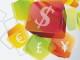 Tips Memulai Bisnis forex