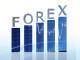 Tips Memilih Perusahaan Forex