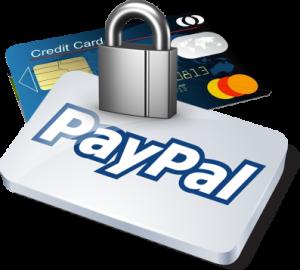 Tips Agar Akun PayPal Tidak Kena Limit