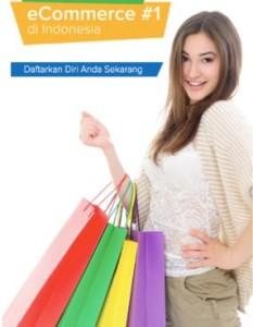 Cara Belanja di Mataharimall.com Cicilan 0%