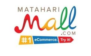 Cara Cicil HP Android di MatahariMall.Com Tanpa Bunga