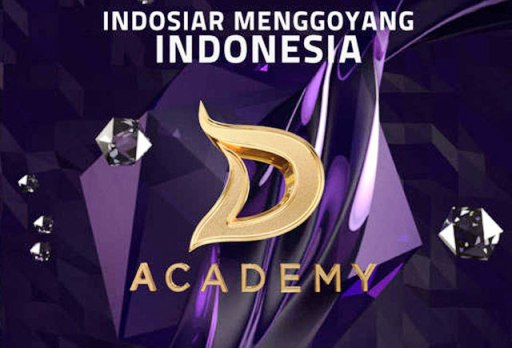 Cara Nonton Streaming Dangdut Acadamy Indosiar di Internet