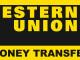 Cara Mengambil Kiriman Wester Union di Kantor Pos