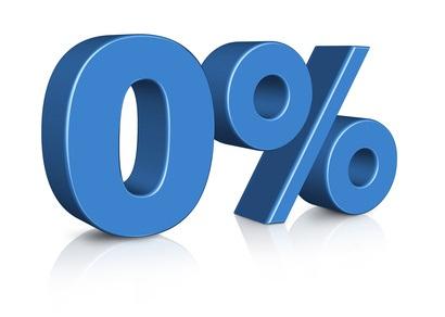 Cara Belanja di Lazada Cicilan 0% Untuk Semua Produk