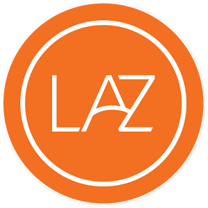 Cara Belanja di Lazada dengan Bank Transfer
