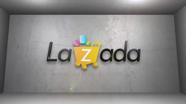 Cara Mendapatkan Promo Diskon Ulang Tahun Lazada