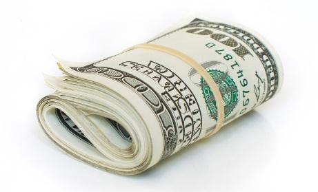 Tips Menabung Untuk Gaji di Bawah 3 Juta Per Bulan