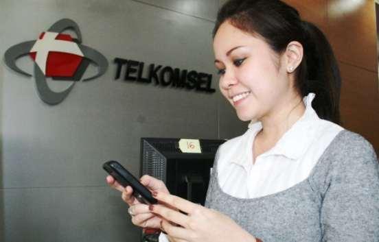 Cara Call Me Telkomsel