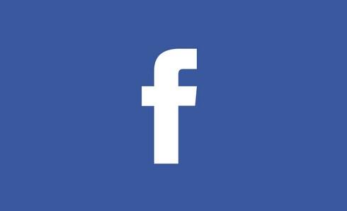 Cara Membuat Status Pakai Background Berwarna di Facebook