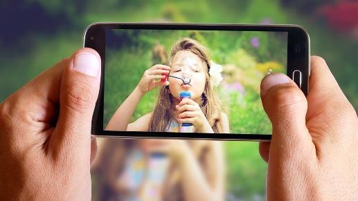Cara Menghapus Foto Secara Permanen di HP Android