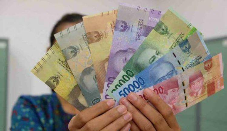 cara menukar uang rupiah lama dengan yang baru