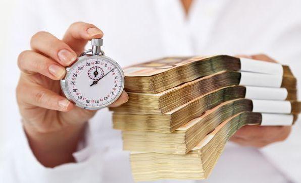 Cara Melunasi Utang Kredit Yang Sudah Menumpuk Dengan Cepat