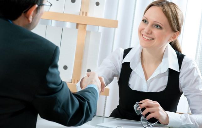 tips melalui wawancara kerja