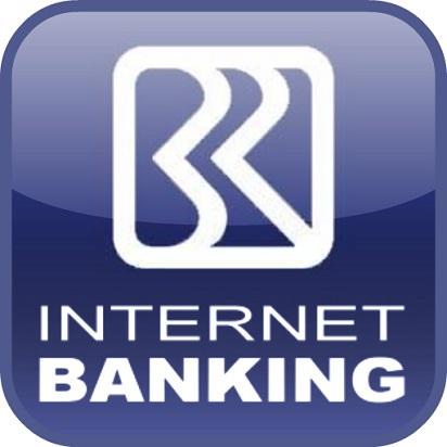 Cara Mendapatkan Token Internet Banking BRI
