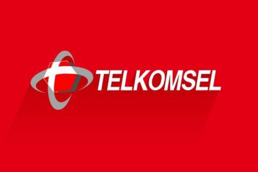 Cara Beli Paket Nelpon Jumbo As dan Simpati (Telkomsel)