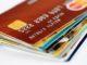 Cara Belanja Online Pakai Kartu Kredit