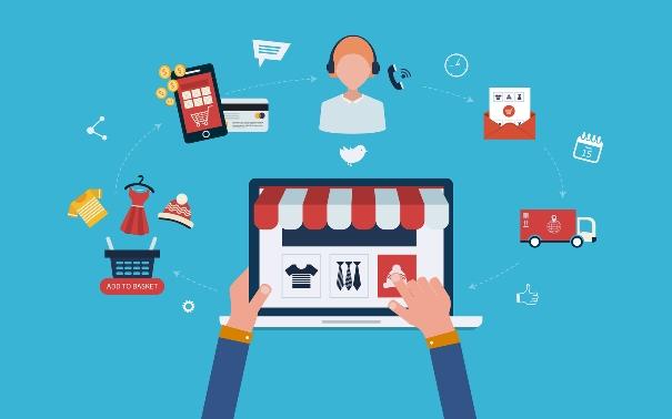 Cara Agar Bisnis Bisa Menjangkau Lebih Banyak Pelanggan di Internet