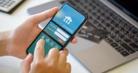 Cara Membuat Rekening Bank Lewat Online Bisa Dari Rumah