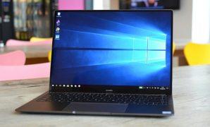 Cara Screenshot di Laptop Windows 10