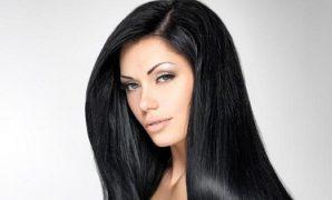 Cara Agar Rambut Tidak Cepat Beruban