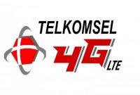 Tips Mendapatkan Kuota Internet Murah 4G Ceria Telkomsel