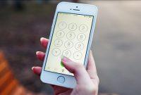 Cara Mengetahui Nomor HP Sendiri Semua Operator Telkomsel XL Indosat