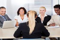 Tips Lolos Tes Wawancara Kerja di Instansi Pemerintah atau Perusahaan