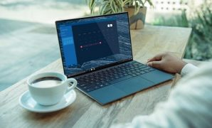 Tips Agar Baterai Laptop Awet, Di-Charge Tapi Tidak Mengisi