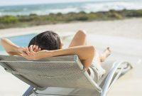 Tips Agar Imun Tubuh Meningkat dan Tetap Sehat Bugar