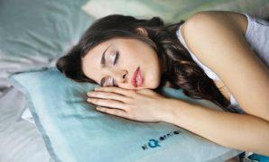 Cara Mengatasi Insomnia Paling Ampuh Secara Alami