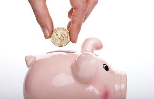 Cara Mengatur Uang Agar Ada Tabungan dan Bisa Investasi
