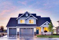 Tips Membeli Rumah Baru Untuk Hunian atau Investasi