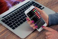 Cara Membeli Reksadana Untuk Pemula Tanpa Ribet Lewat Online