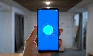 Cara Mengatasi HP Android yang Lemot alias Lama Loading