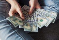 Tips Agar Tidak Boros Pengeluaran Bulanan Untuk Lajang dan Berkeluarga